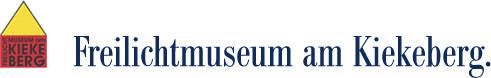 Logo Freilichtmuseum am Kiekeberg
