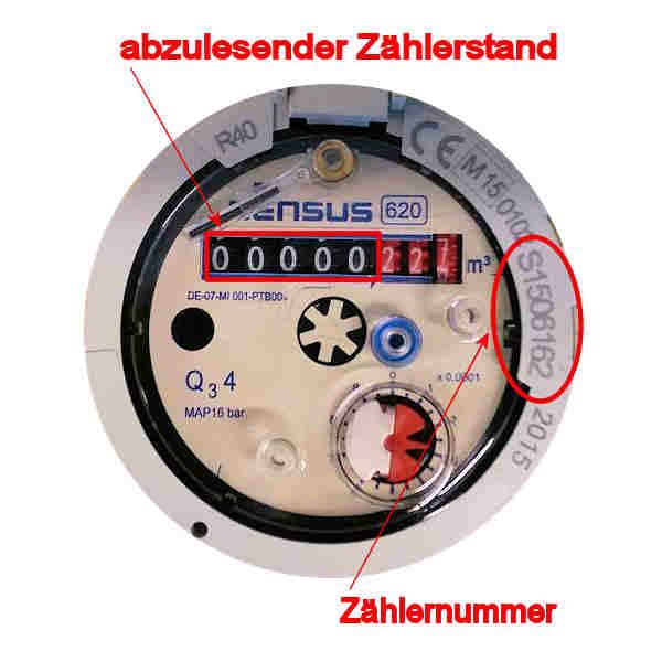 www.wbv-harburg.de zählerstand